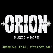 orion-detroit 2012