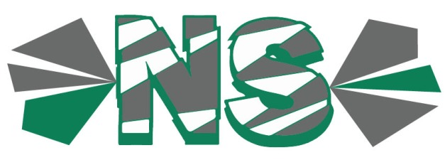 NS Logo Jan 2013