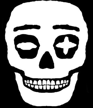 Syc Skull