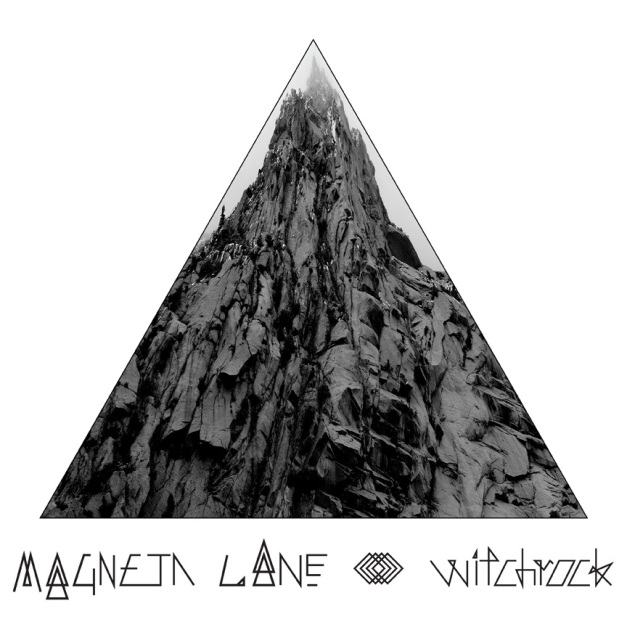 ML_Album_2012_Cover_01a