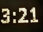 Countdown to Crue