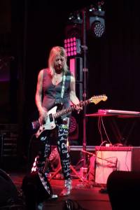 Kim Gordon Body:Head H P s-K April 30 2015